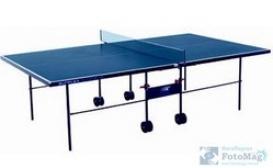 Sunflex Indoor 105 (синий)