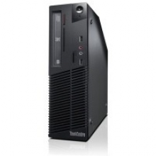 Lenovo ThinkCentre M80 7507RL9