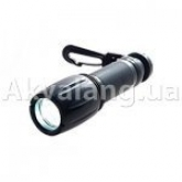 Brightstar Darkbuster LED-3 (25 град.)