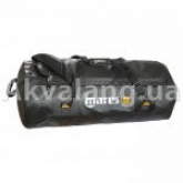 Traveler Bag 250 Mesh BP (2010)
