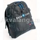 Рюкзак Bag Pack для сум.1550