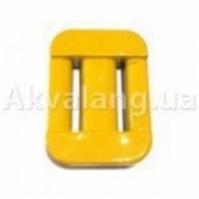 1 кг. желтый