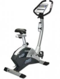 Велотренажер Oxygen Discovery  - 11 программ ,  вес пользователя