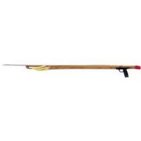 Ружье для подводной охоты с резиновыми тягами Riffe Standart Baj