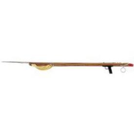 Ружье для подводной охоты с резиновыми тягами Riffe Mid Handle B