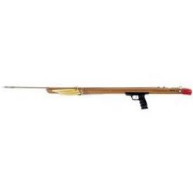 Ружье для подводной охоты с резиновыми тягами Riffe Mid Handle H