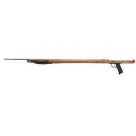 Ружье для подводной охоты с резиновыми тягами Riffe Euro X-Serie