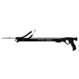Ружье для подводной охоты с резиновыми тягами Akvilon Apnea ENDI