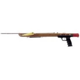Ружье для подводной охоты с резиновыми тягами Riffe Competitor #