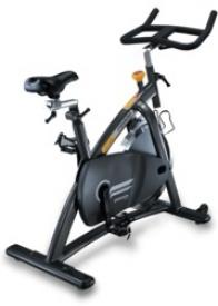 Велотренажер сайкл JOHNSON Class Cycle P8000
