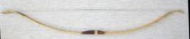 Средний рекурсивный лук