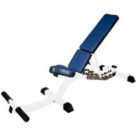 Римский стул с переменным углом MB-Barbell МВ 2.28