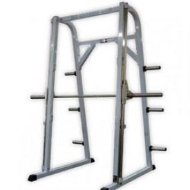 Скамейка для жима лежа головой вниз MB-Barbell МВ 2.25