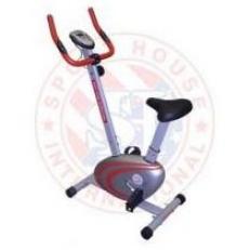 Велотренажер Sport House BK-1050