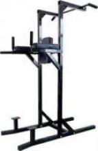 Силовой тренажер Body Sculpture GY2121-01