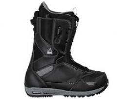 Ботинки для Сноуборда Муж. Burton RULER BLK / GRY
