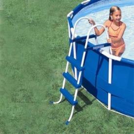 Лестница для бассейна Intex 58972, 91 см