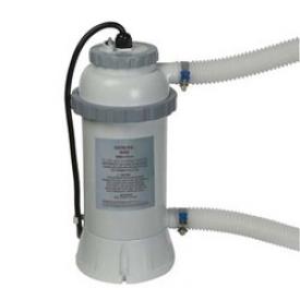 Водонагреватель Intex Electric Pool Heater 56684