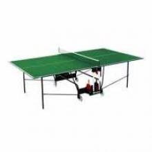 Домашний теннисный стол Top-spin Малышок (без ножек)