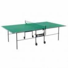 Домашний теннисный стол Sponeta S1-04i