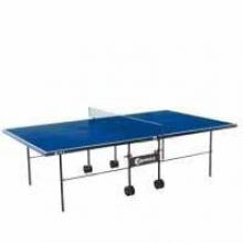 Домашний теннисный стол Sponeta S1-05i