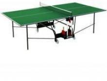 Домашний теннисный стол Sponeta S1-52i
