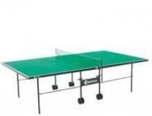 Всепогодный теннисный стол Sponeta S1-73e