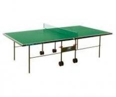 Всепогодный теннисный стол SunFlex Outdoor 104