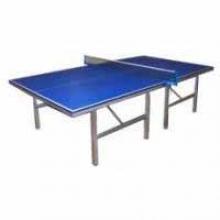 Valery домашний теннисный стол Валери Инструктор