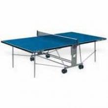 Всепогодный теннисный стол Valery Hardy