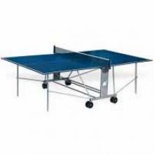 Домашний теннисный стол Start Line COMPACT LIGHT
