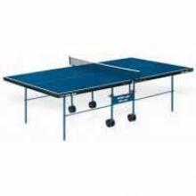 Домашний теннисный стол Start Line GAME SUPER