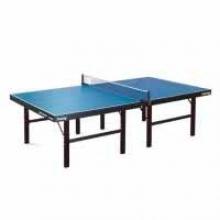 Домашний теннисный стол Start Line Training