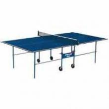 Домашний теннисный стол Start Line OLIMPIC