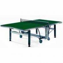 Профессиональный теннисный стол Cornilleau Competition 640