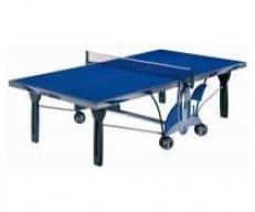 Профессиональный теннисный стол Cornilleau Sport 440 Outdoor