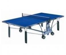 Всепогодный теннисный стол Cornilleau Sport 340 Outdoor