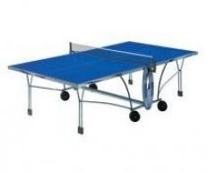 Всепогодный теннисный стол Cornilleau Sport 140 Outdoor