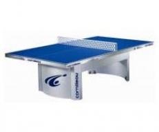 Всепогодный теннисный стол Cornilleau Pro 510 Outdoor (антиванда