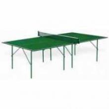 Теннисный стол домашний  Torneo Invite TTI 02-01