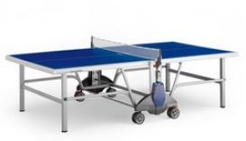 Домашний теннисный стол Kettler Champ 5.0 Indoor 7138-000
