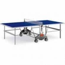 Домашний теннисный стол Kettler Champ 3.0 Indoor 7137-000