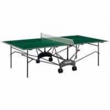 Домашний теннисный стол Kettler Match 7134-000
