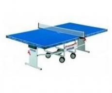 Всепогодный теннисный стол Kettler FIESTA 7166-000