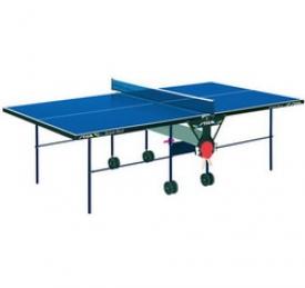 Всепогодный теннисный стол Stiga Sun&Rain