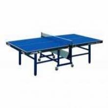 Теннисный стол Stiga Automatic Roller ITTF Автоматик Роллер