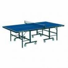 Теннисный стол Stiga Expert ITTF Эксперт
