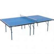 Теннисный стол Stiga Family Indoor F16