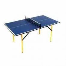 Теннисный стол Stiga Mini