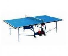Всепогодный теннисный стол Stiga Mega Outdoor CS